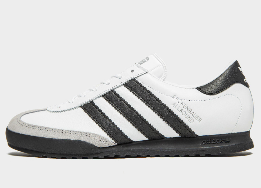 images/2018/adidas_beckenbauer_shoes_white_black.jpg