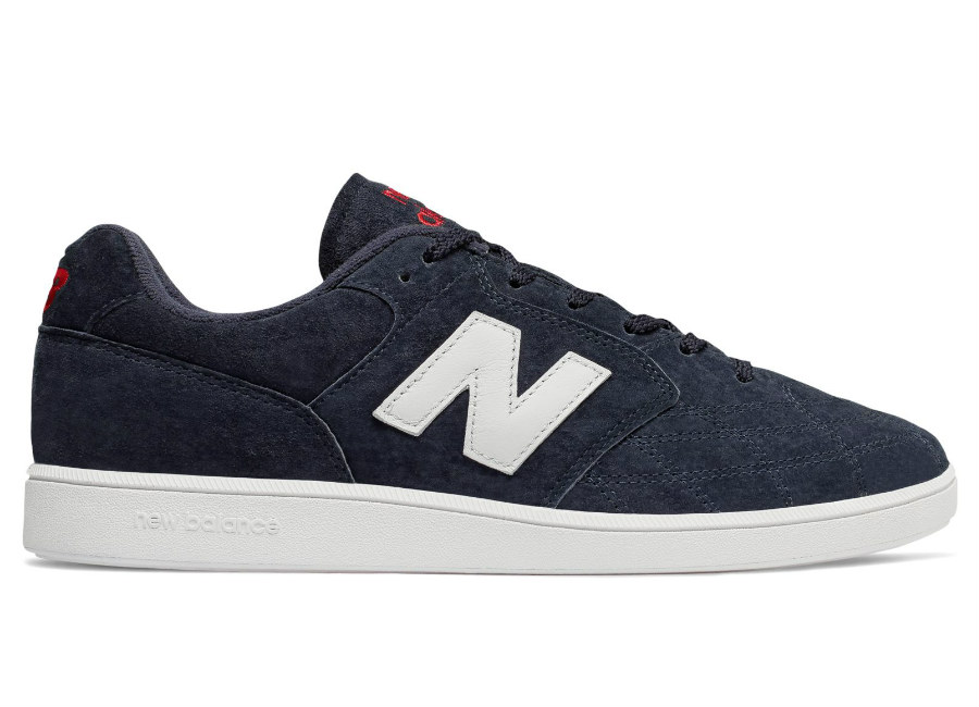 New Balance Epic TR National Pride - Navy / White