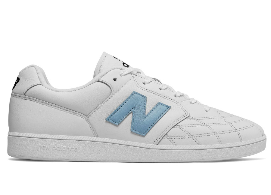 New Balance Epic TR National Pride - White / Clear Sky