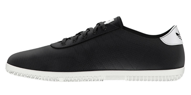 adidas-plimsole-3-black-running-white