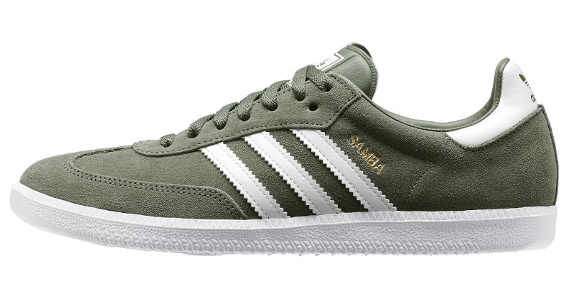 adidas-samba-st-major-running-white-clear-grey-shoes