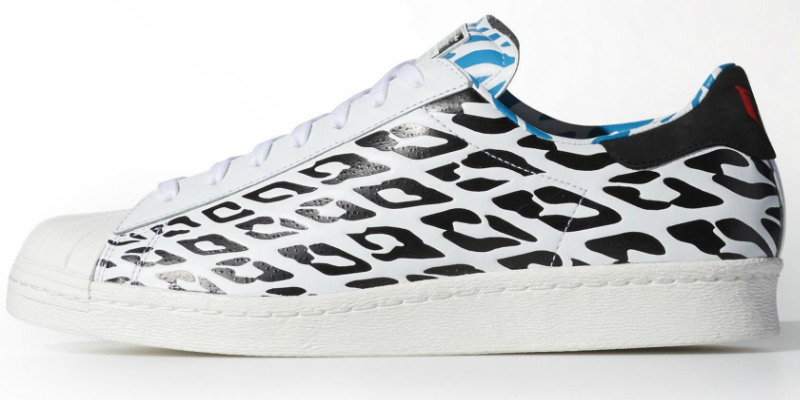 adidas-superstar-80s-battle-pack-messi-white-white-vapour-core-black