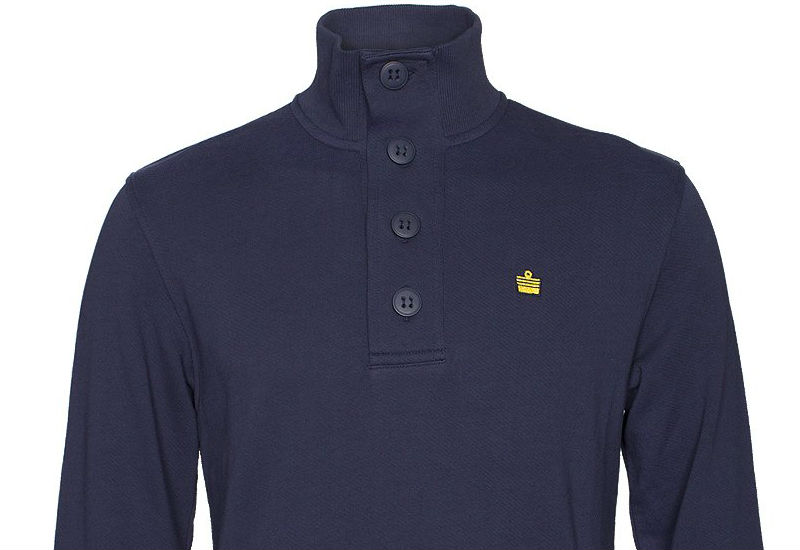 admiral-gold-croft-sweatshirt-navy