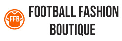 football fashion boutique