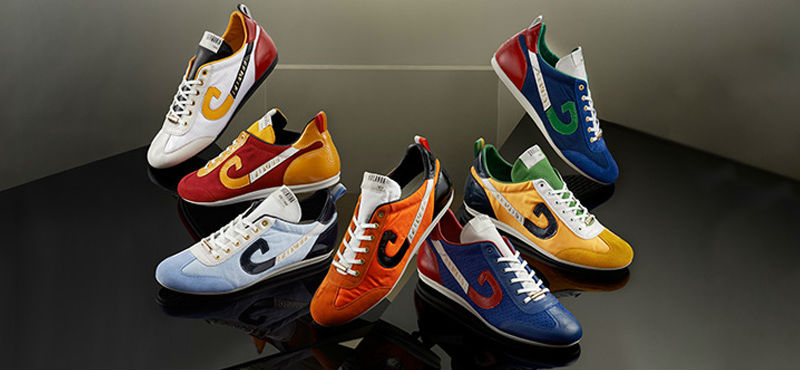 cruyff-classics-vicenzo-world-cup-collection