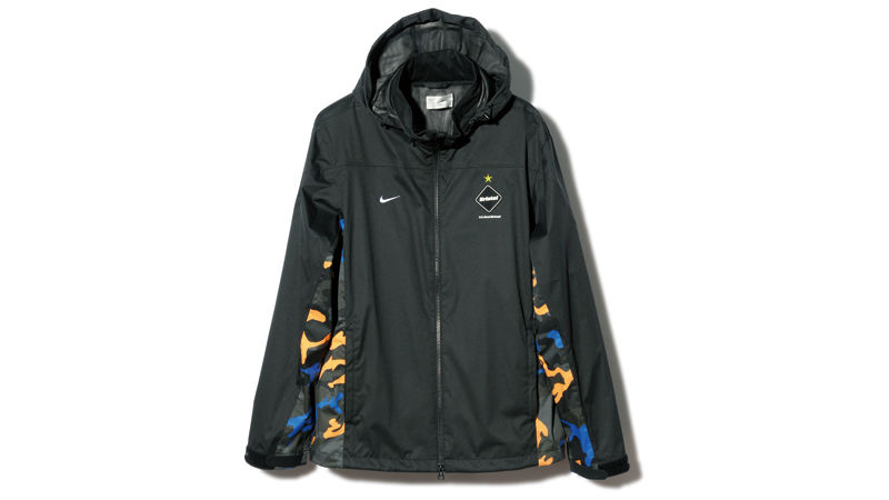 fc-real-bristol-spring-summer-2014-collection-storm-fit-warm-up-jacket