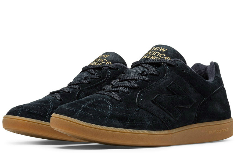 New Balance Epic Tr Made In Uk Navy Gum