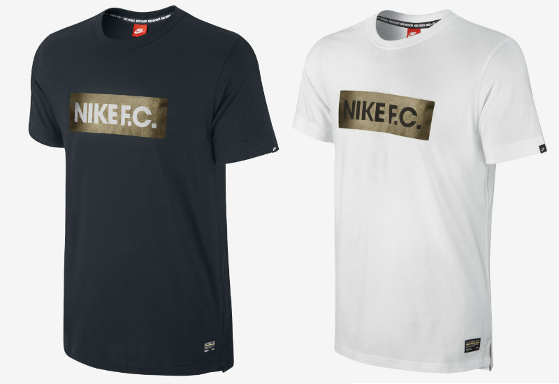 nike-fc-glory-block-t-shirt