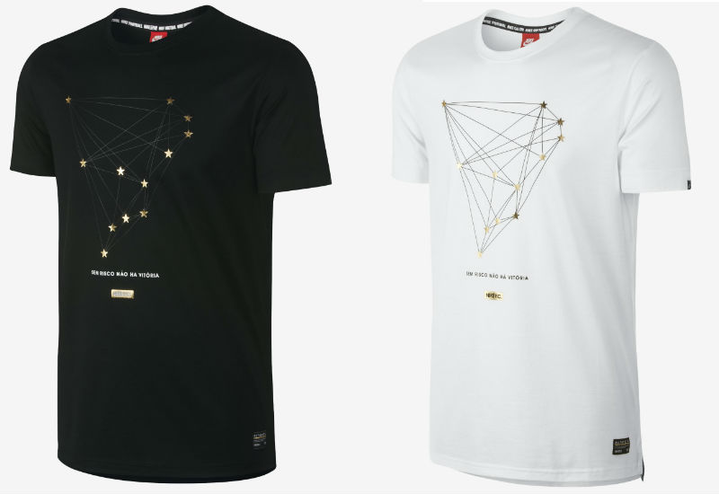 nike-fc-stars-map-t-shirt