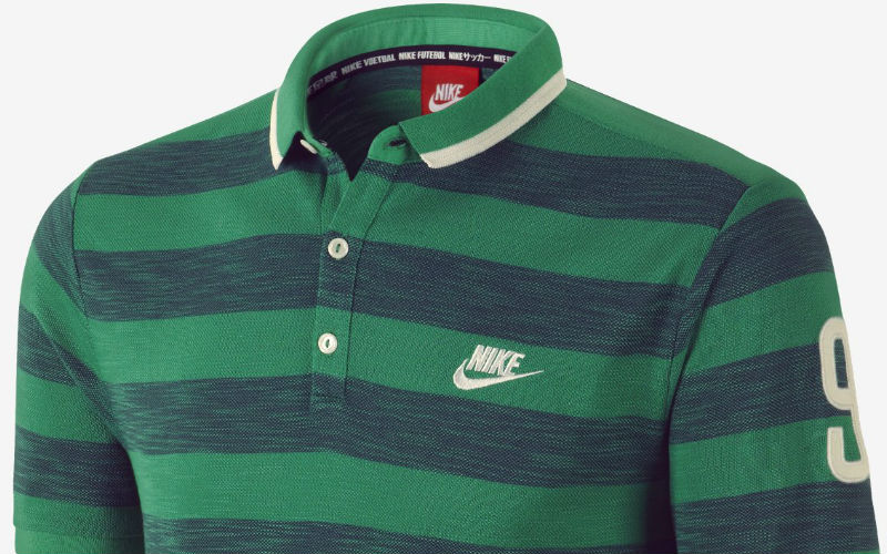 nike-league-gf-polo-shirt