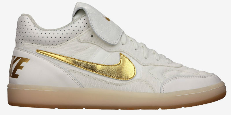 nike-tiempo-94-mid-nfc-shoe-white-gold