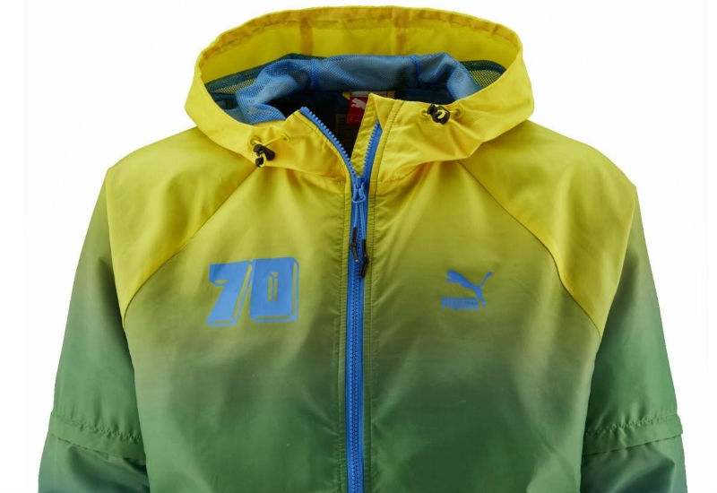 puma-brasil-70-hooded-windbreaker-1