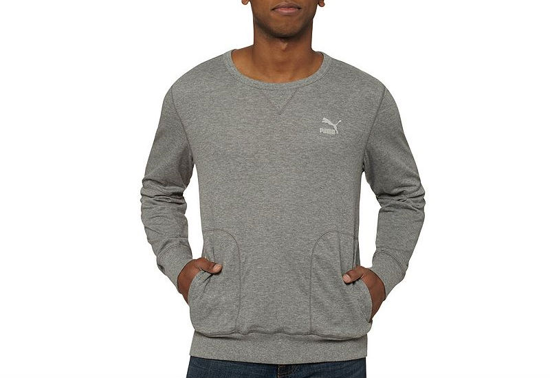 puma-brasil-70-summer-sweatshirt-medium-grey-heather