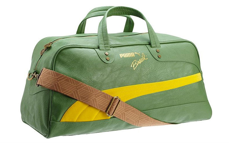 puma-brasil-grip-bag-medium-green-vibrant-yellow
