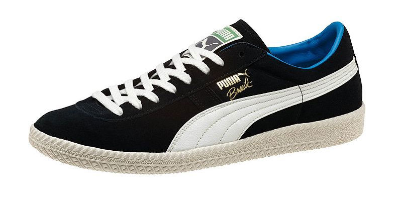 puma-brasil-vintage-football-trainers-black-white