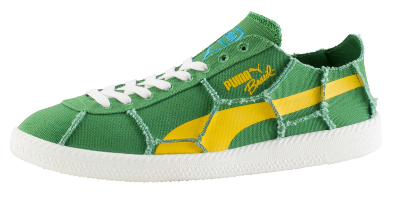 puma-incycle-brasil-inside-out-medium green-vibrant yellow