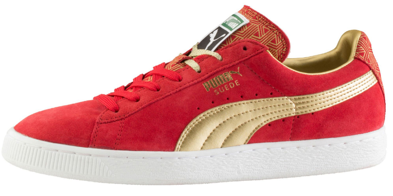 puma-suede-football-into-life-high-risk-red-gold