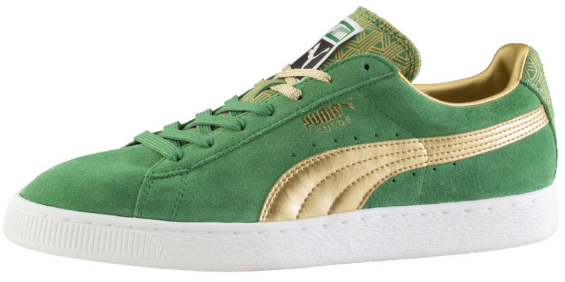 puma-suede-football-into-life-medium-green-gold
