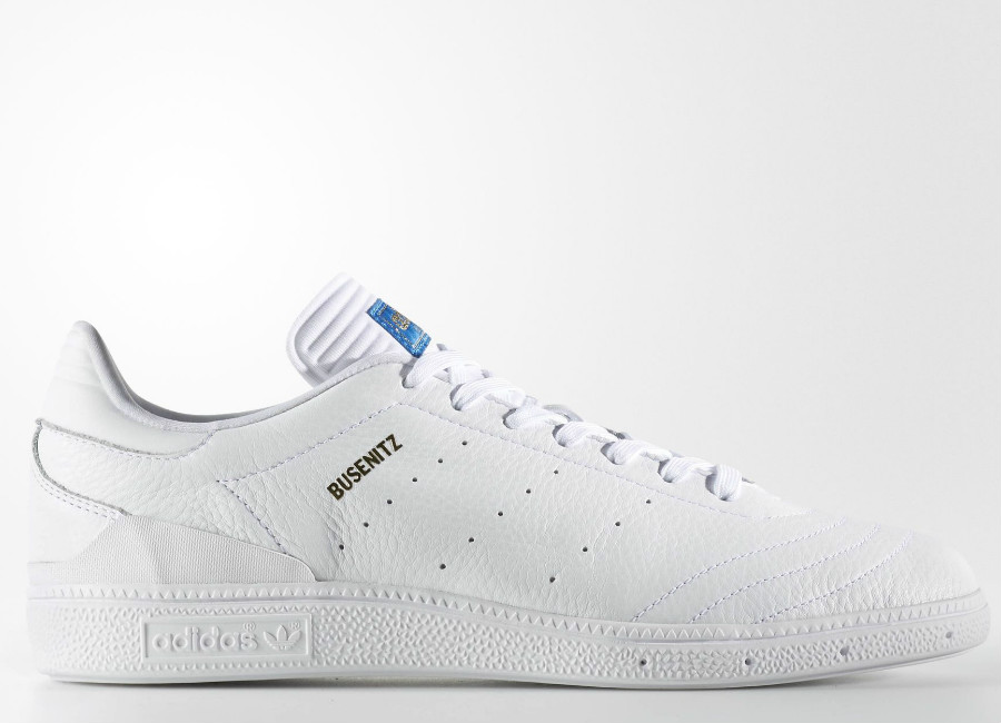 adidas_busenitz_rx_shoes_footwear_white_gold_metalic_bluebird