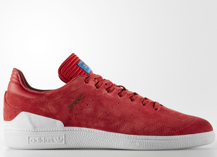 adidas_busenitz_rx_shoes_scarlet_footwear_white_bluebird