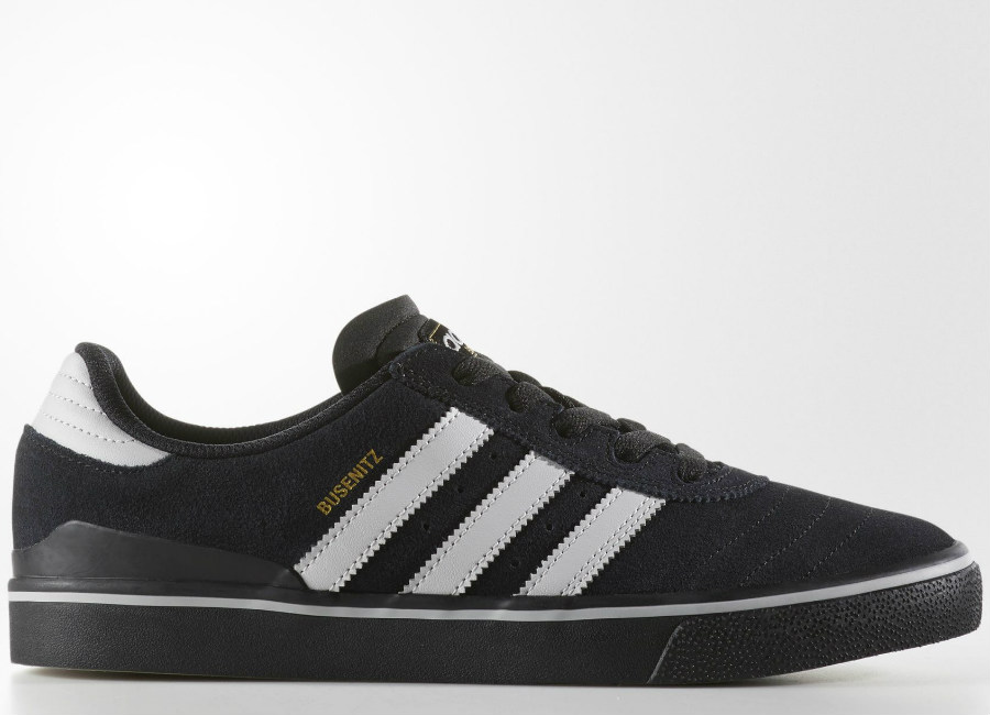 adidas_busenitz_vulc_shoes_core_black_grey_one_core_black