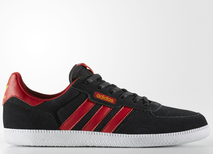adidas_leonero_shoes_core_black_scarlet_tactile_yellow_