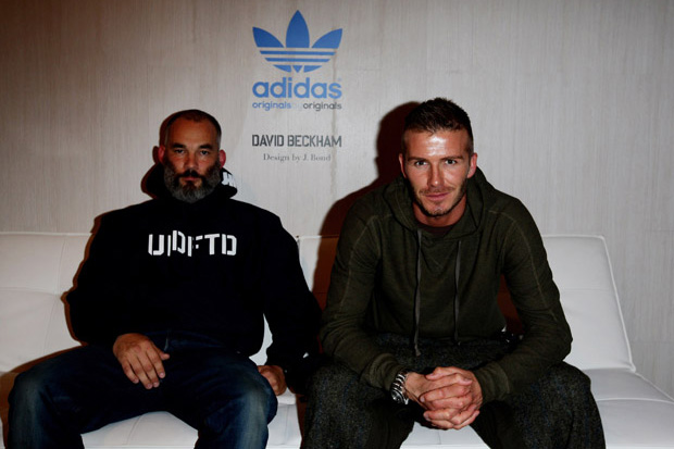 adidas-obyo-david-beckham-james-bond.jpg
