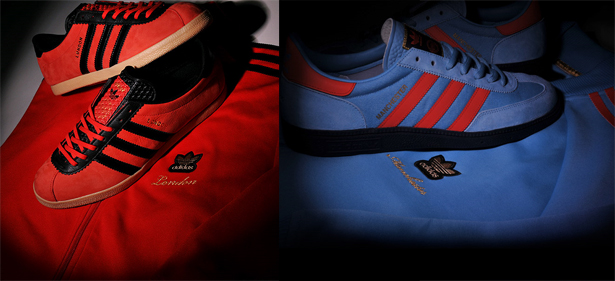 adidas-originals-size-cities-pack.jpg
