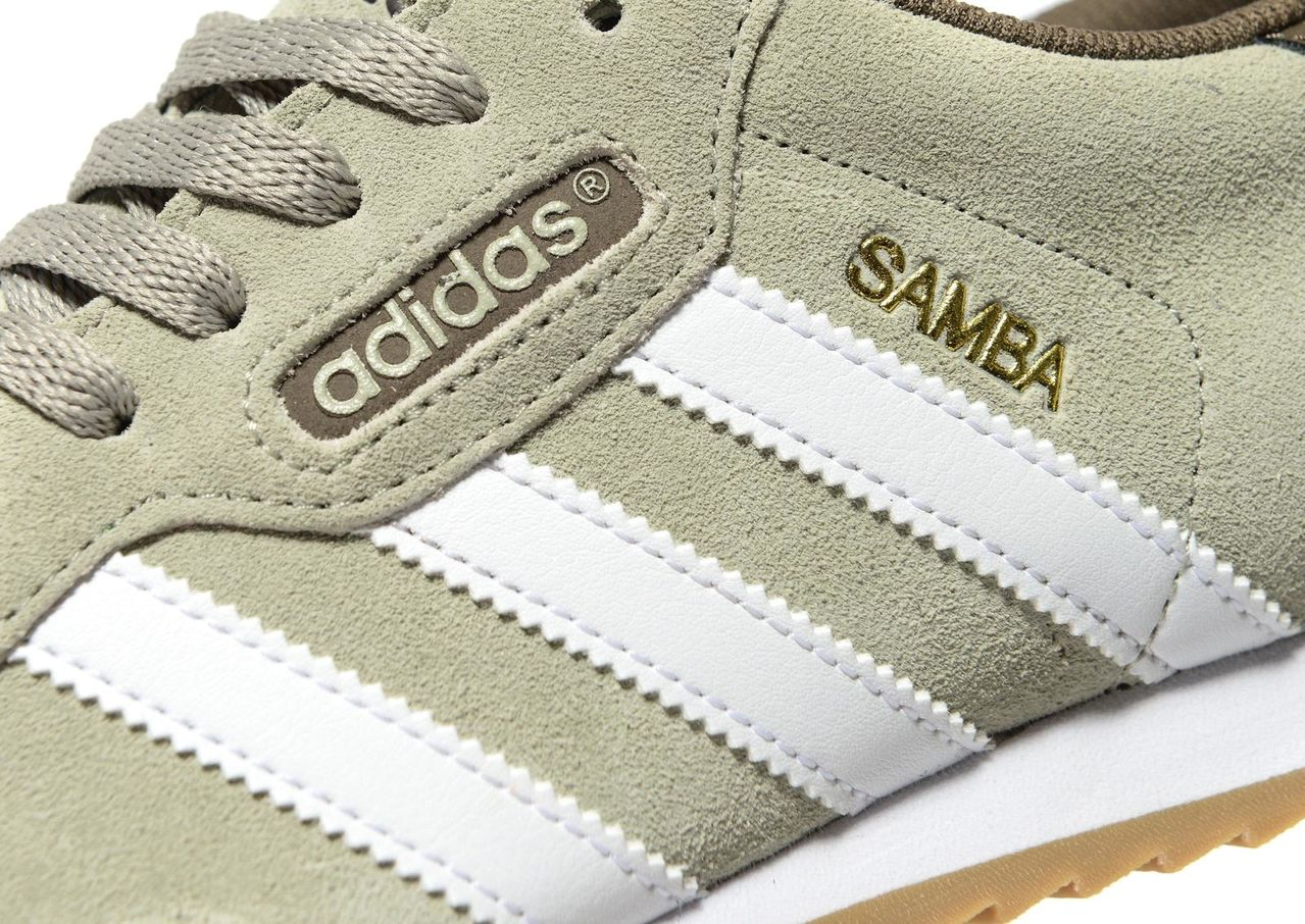 adidas samba super brown suede on sale   OFF61% Discounts 95a201fdc