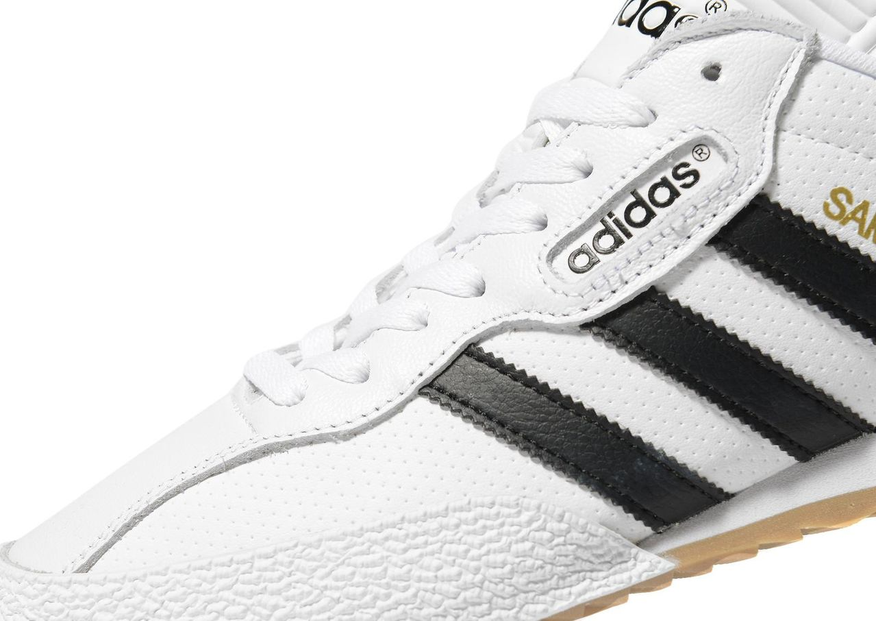 best website c1633 3a67a ... italy adidas samba super white 860ea 512db