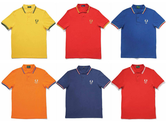 fred-perry-world-cup-edition-polo-shirts.jpg