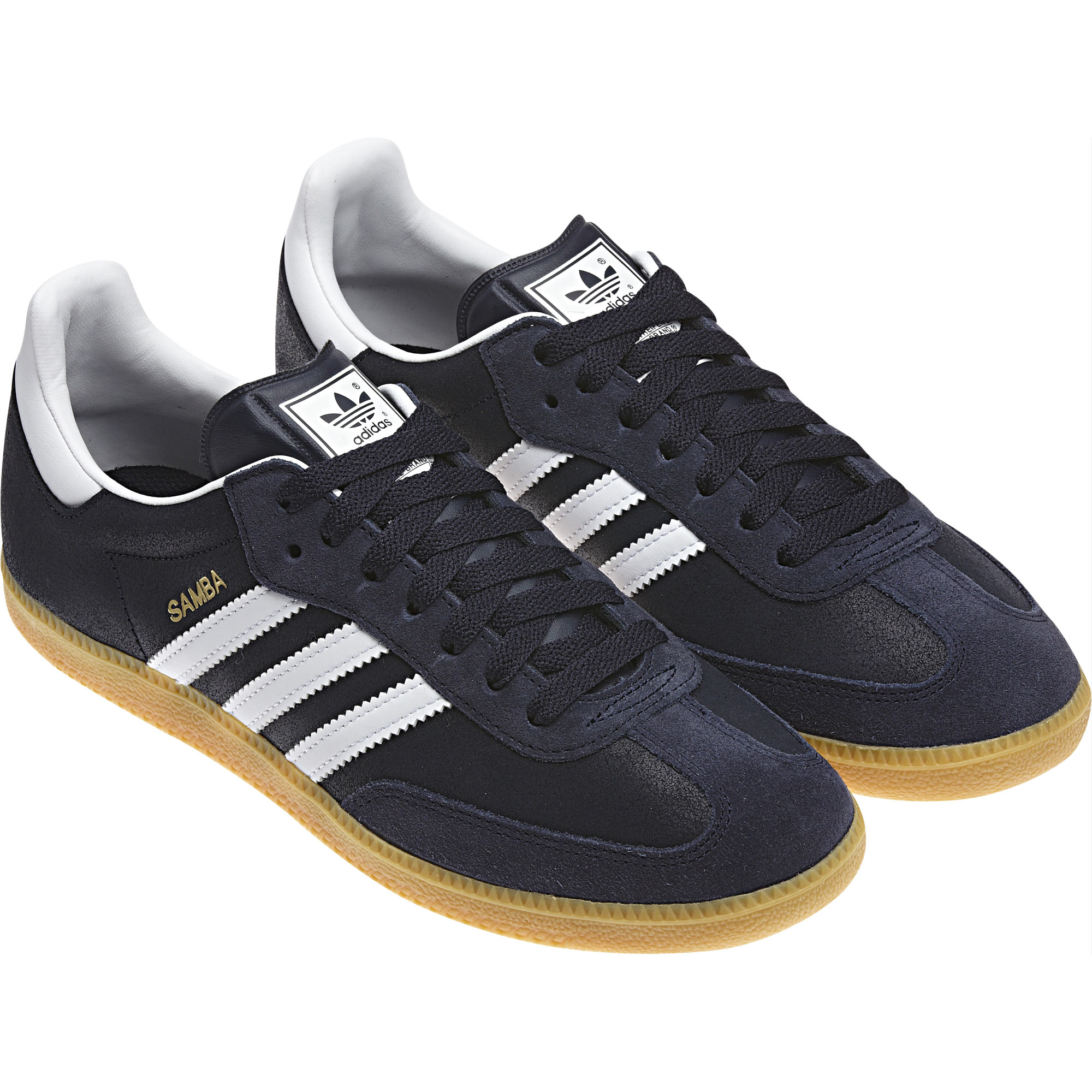 Adidas Running Shoes Mexico