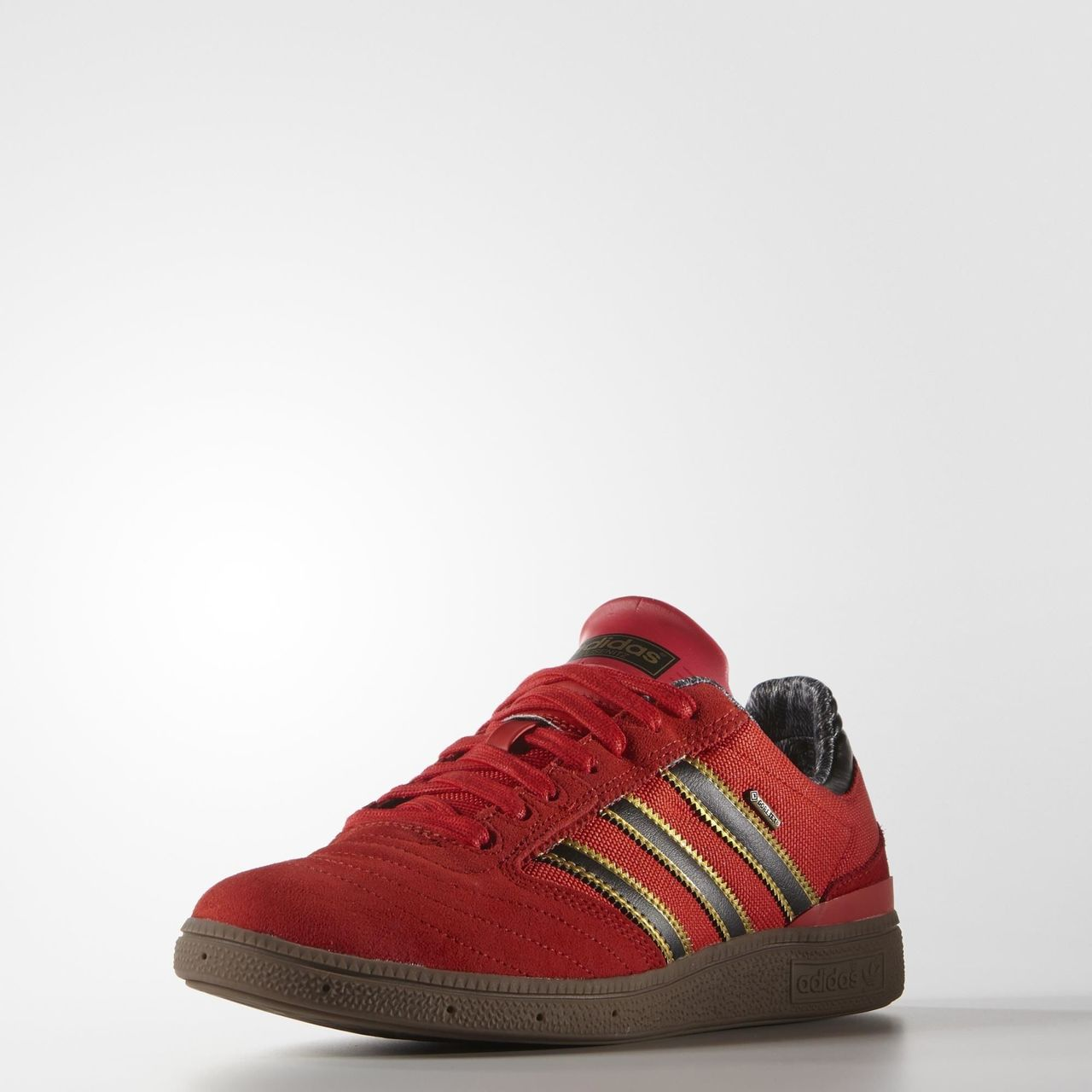 ... Click to enlarge image adidas-busenitz-gore-tex-collegiate-red- ...