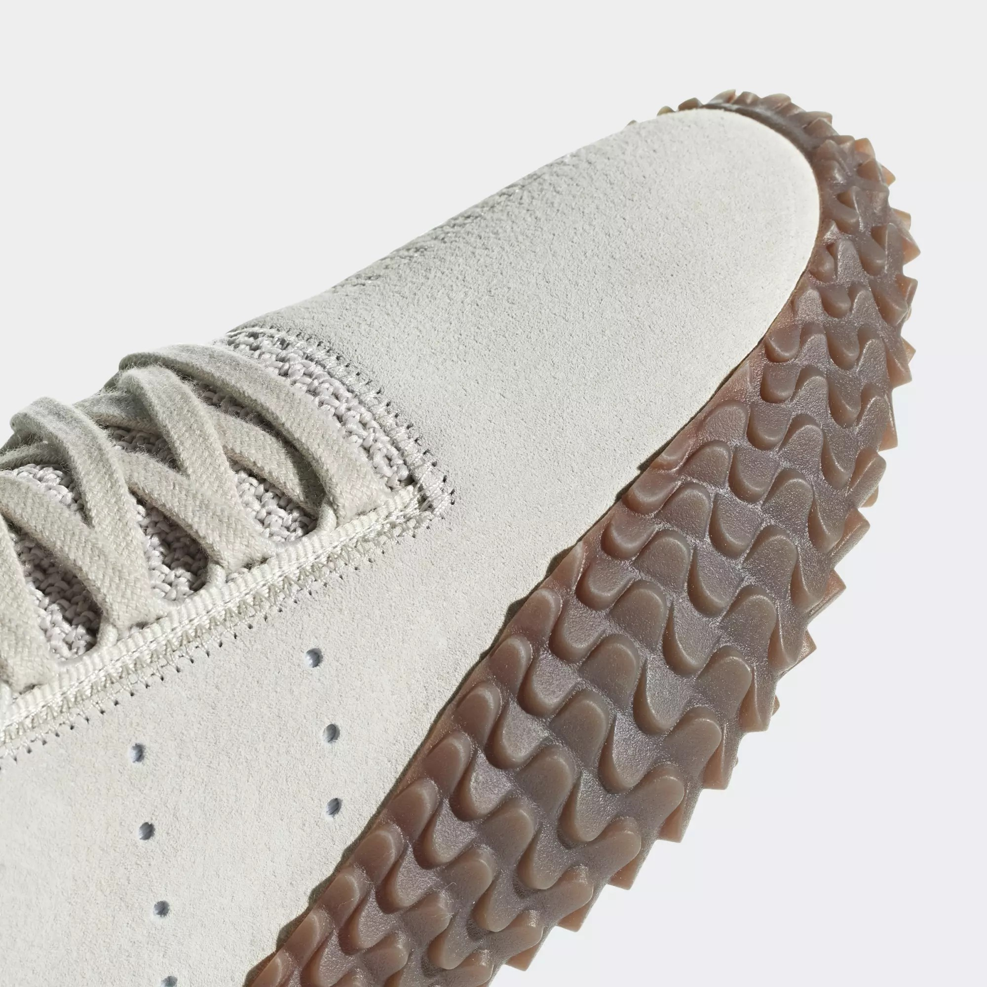 0b0660fff2a ... Click to enlarge image  adidas kamanda 01 shoes clear brown clear brown crystal white l.jpg