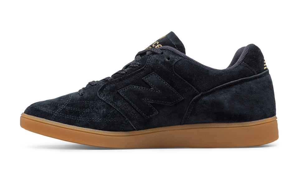 new balance epic tr. new balance epic tr made in uk - navy / gum tr