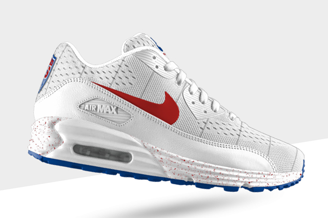 size 40 e1b29 1d78d ... Click to enlarge image nike-id-air-max-90-em- ...